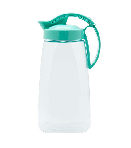 High Heat Resistant Airtight Pitcher 2.3QT