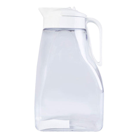 High Heat Resistant Airtight Pitcher 3.1QT