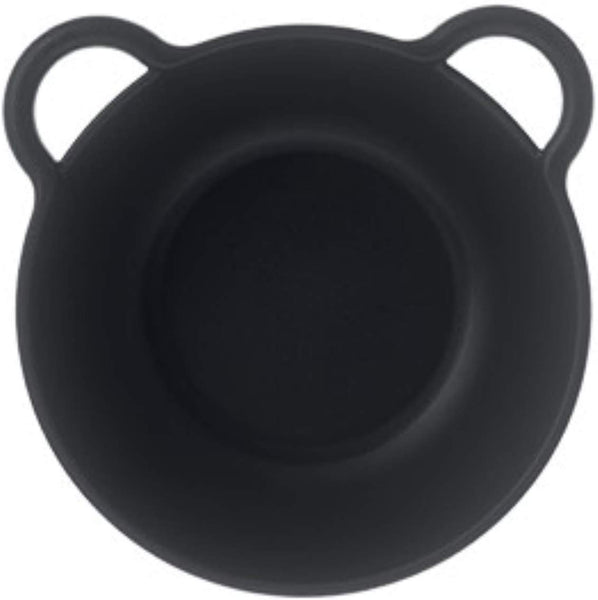 Animal Bowl (Bear)