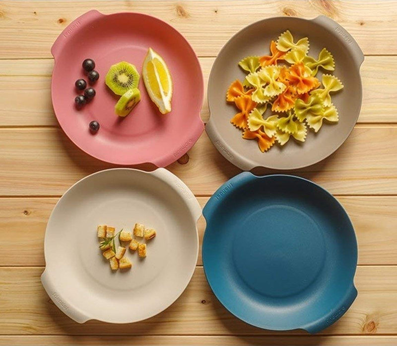 Pasta Bowl Set (Set of 4)