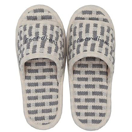 Non-slip Indoor Slippers