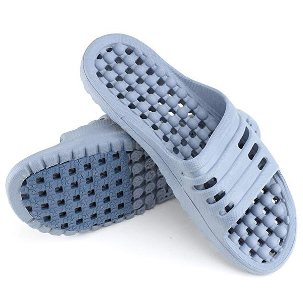 Quick Drying Shower Slippers