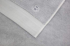 Hotel Collection Bath Towel Set White (Set of 3)