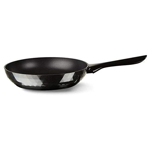 DECO Frying Pan 9.5