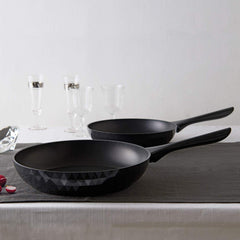 DECO Frying Pan 9.5""