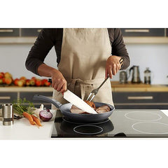 MITO Frying Pan 10.5""