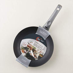 MITO Frying Pan 9.5""