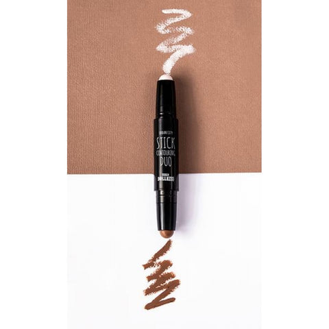 Urban City Stick Contouring Duo