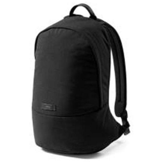 Bellroy BLACK / N/S Bellroy Classic Backpack