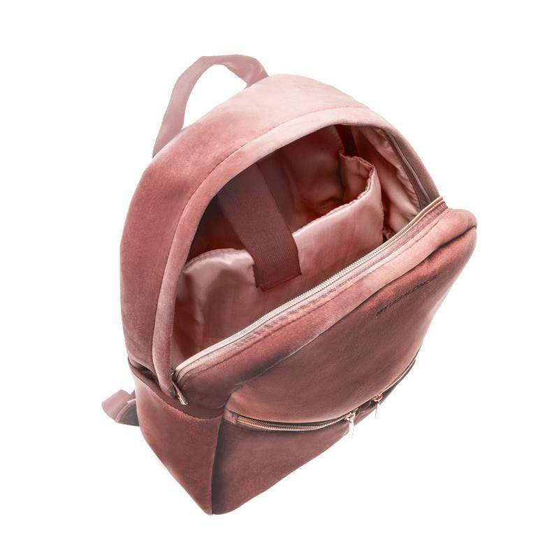 MyTagAlongs ROSE / N/S Mytagalongs Vixen Backpack