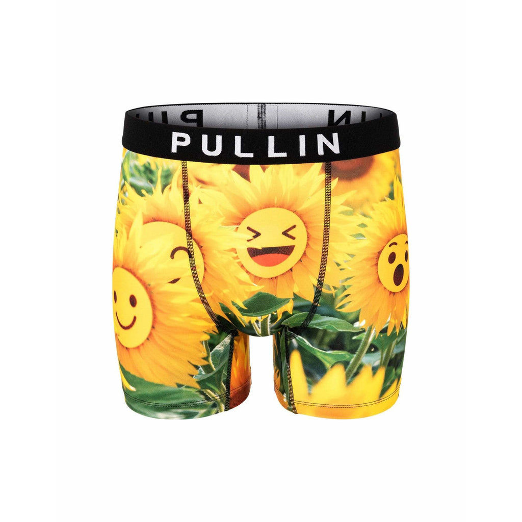 Pullin MULTI / S Pullin Fashion 2 Sunmojie Brief