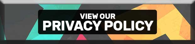 View our privacy policy