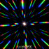 products/GloFX-ultimate-diffraction-effect2.jpg