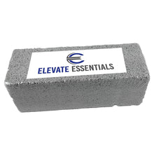 Load image into Gallery viewer, Elevate Essentials All Pumice Stone