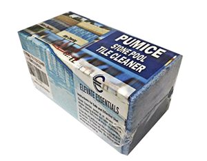 Elevate Essentials Pumice Stone Pool Tile Cleaner