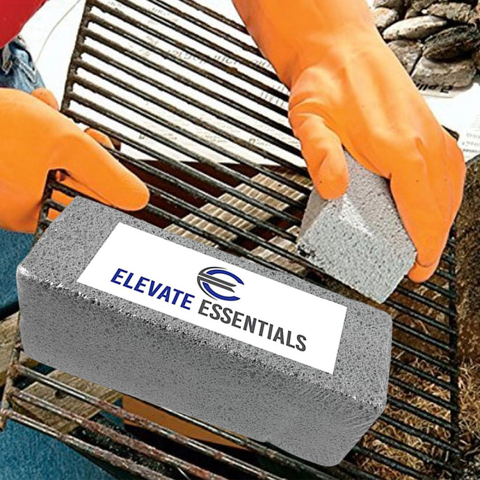 Elevate Essentials All Pumice Stone