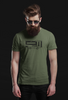 Beard Motors Porsche 911 t shirt Vintage Style - Beard Motors