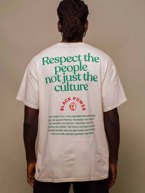RESPECT THE PEOPLE 02
