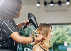 Licensing Requirements for Cosmetology 2021