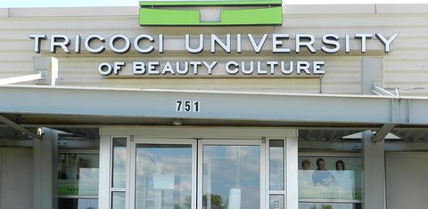 Best Cosmetology School In the United States