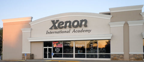 Best Cosmetology Schools in the United States