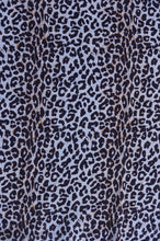 Load image into Gallery viewer, Cheetah Neck Scarf