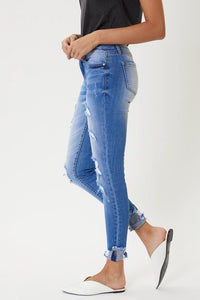 Soon To Be A Best Seller Skinny Jean
