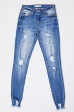 Load image into Gallery viewer, Soon To Be A Best Seller Skinny Jean
