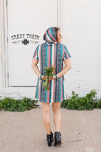 Load image into Gallery viewer, Mojito Dress