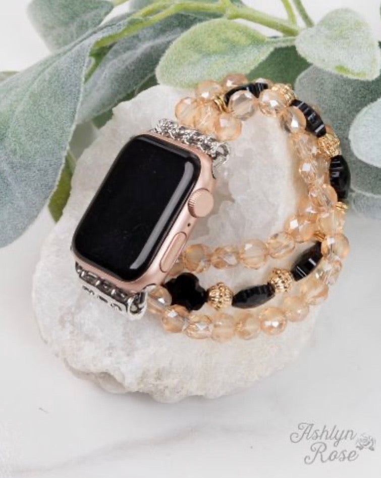 Classy & Couture Smart Watch Band 38/40