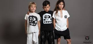 Boys Apparel (2T-16Y)