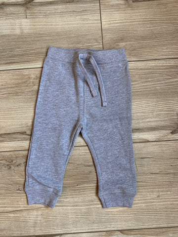 Mish Fleece Heather Jogger Pant