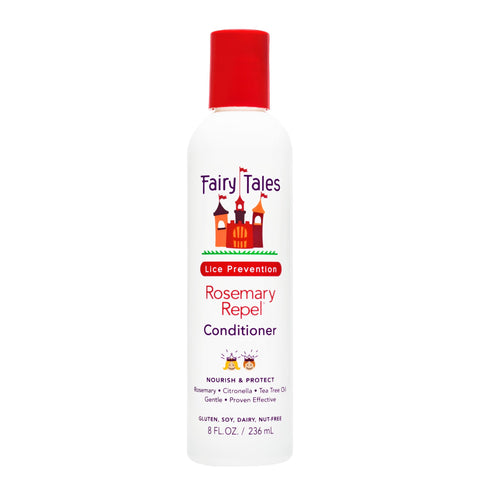 Fairy Tales Conditioner