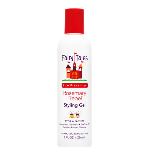 Fairy Tales Styling Gel