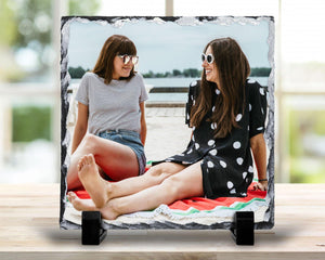 Picture Frames | Custom Photo Gifts | Personalized Slate Plaques | Custom Photo | This and That Solutions | Personalized Gifts | Custom Home Décor