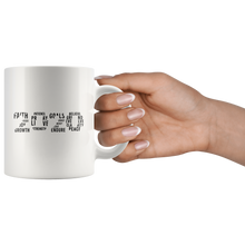 Load image into Gallery viewer, 2020 Mug
