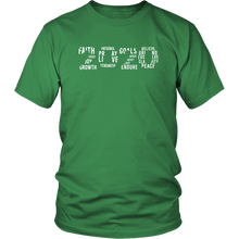 Load image into Gallery viewer, 2020 Unisex T-Shirt