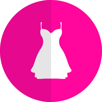 A-Line and Fit and Flare Dresses