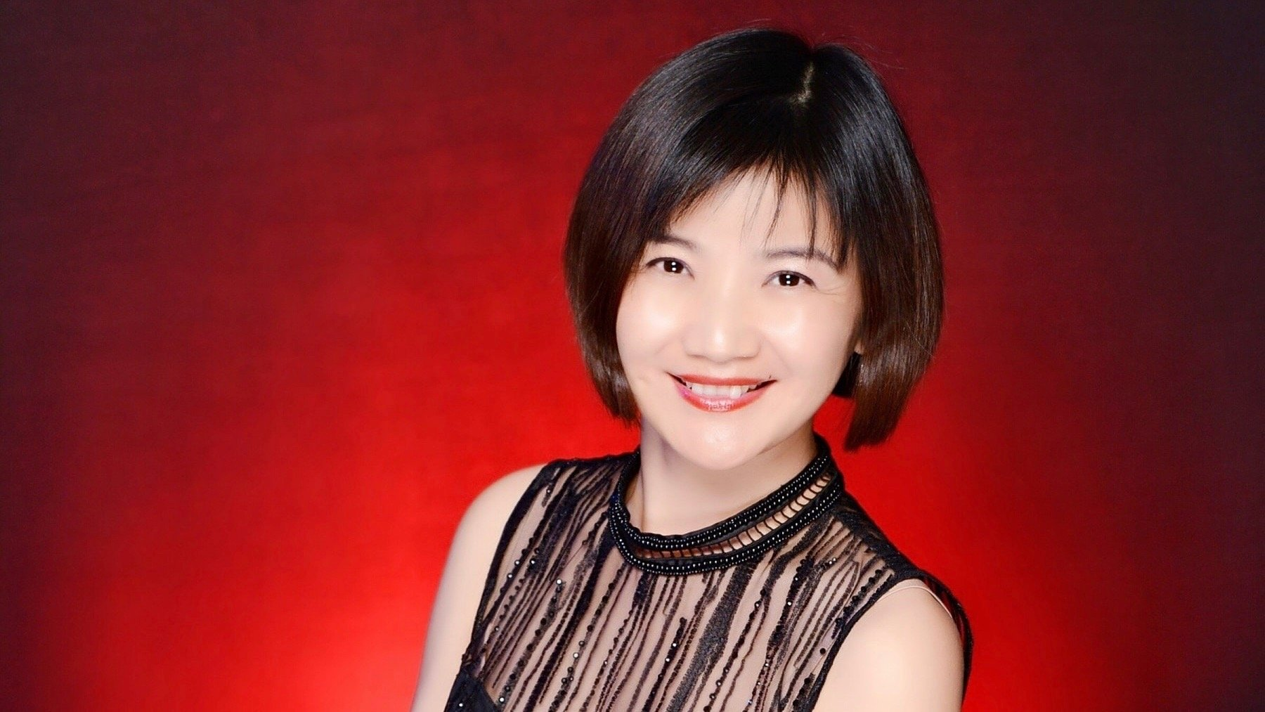 Anna Shi: Ever-Pretty Founder & CEO