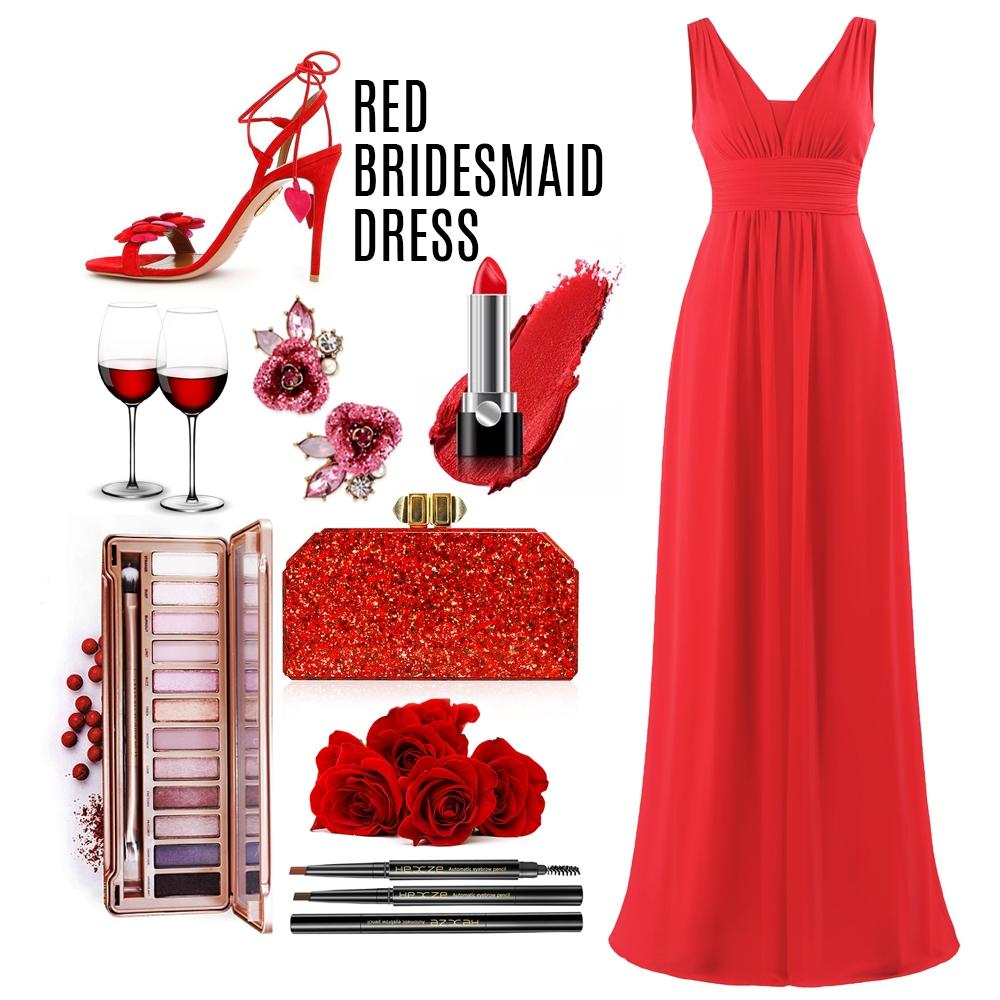 red-bridesmaid-dress-style-guide-5
