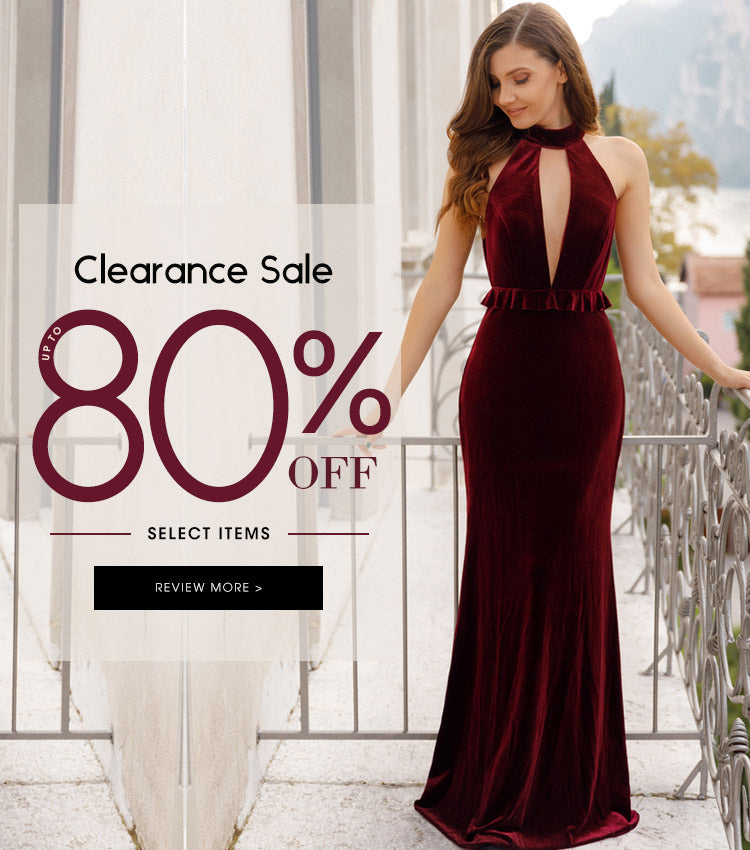 Beautiful Affordable Dresses Ever Pretty Us,Casual Summer Wedding Guest Dresses