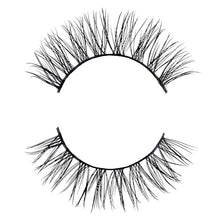 Load image into Gallery viewer, by Silah Harlow faux mink lashes