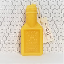 Load image into Gallery viewer, Hinds Honey & Almond Cream Bottle