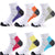 Lofthigher, health, Unisex Compression Socks