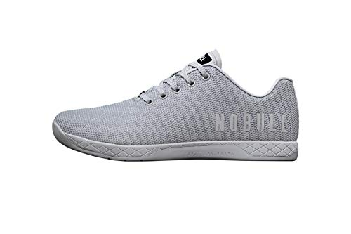 NOBULL Women's Training Shoes-Trend This