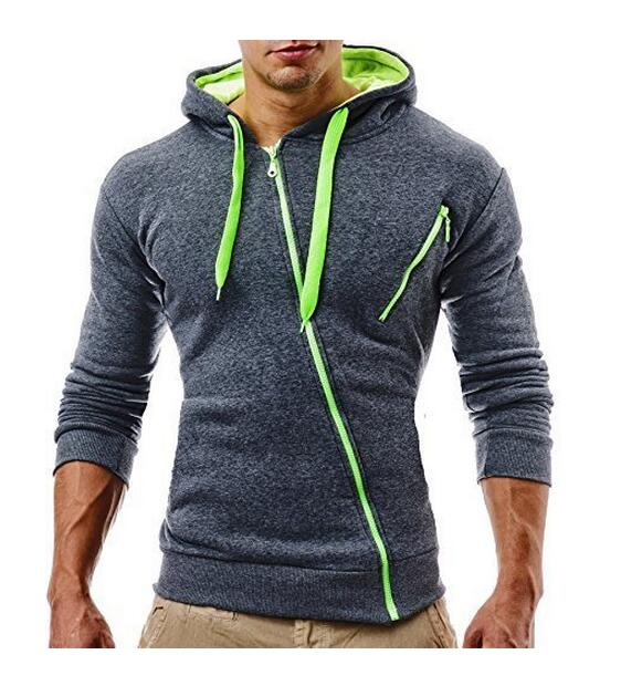 Top Fit Sweater - Trend-This