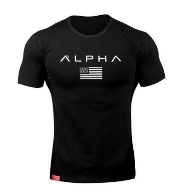 Alpha T-Trend This