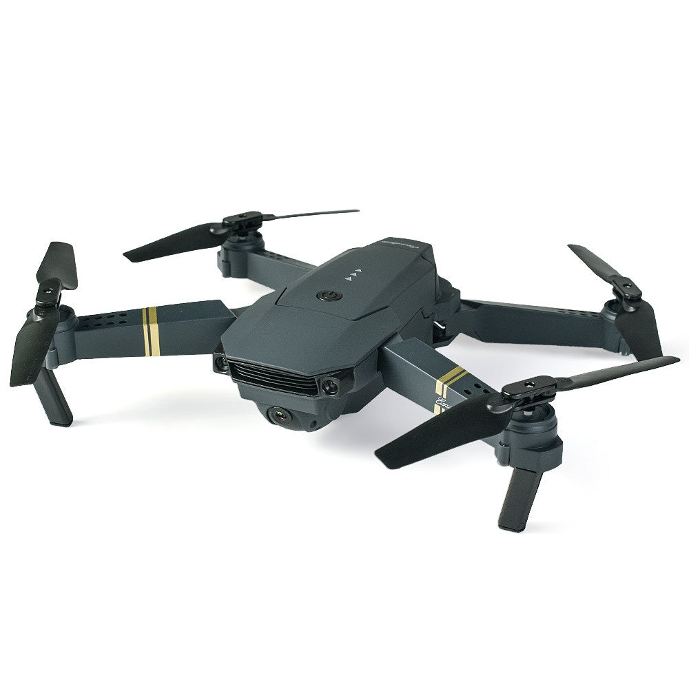 HD Camera Quadcopter Drone - Trend-This