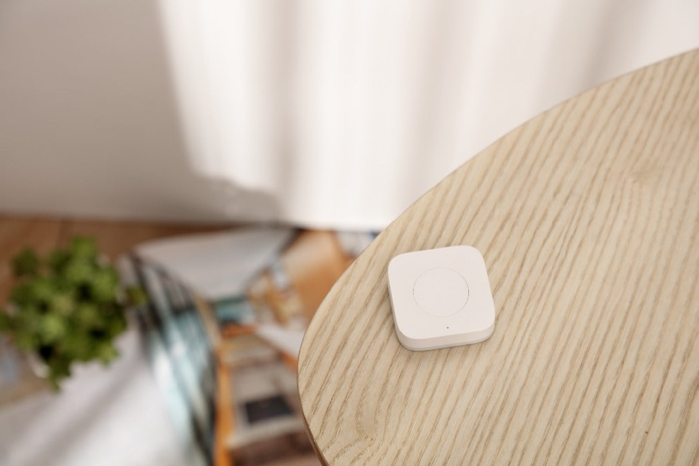 Multi-Function Smart Switch-Trend This