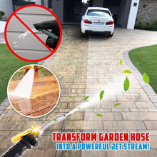 Load image into Gallery viewer, Dual High-Pressure Washer [JetPower™] - OxyLand